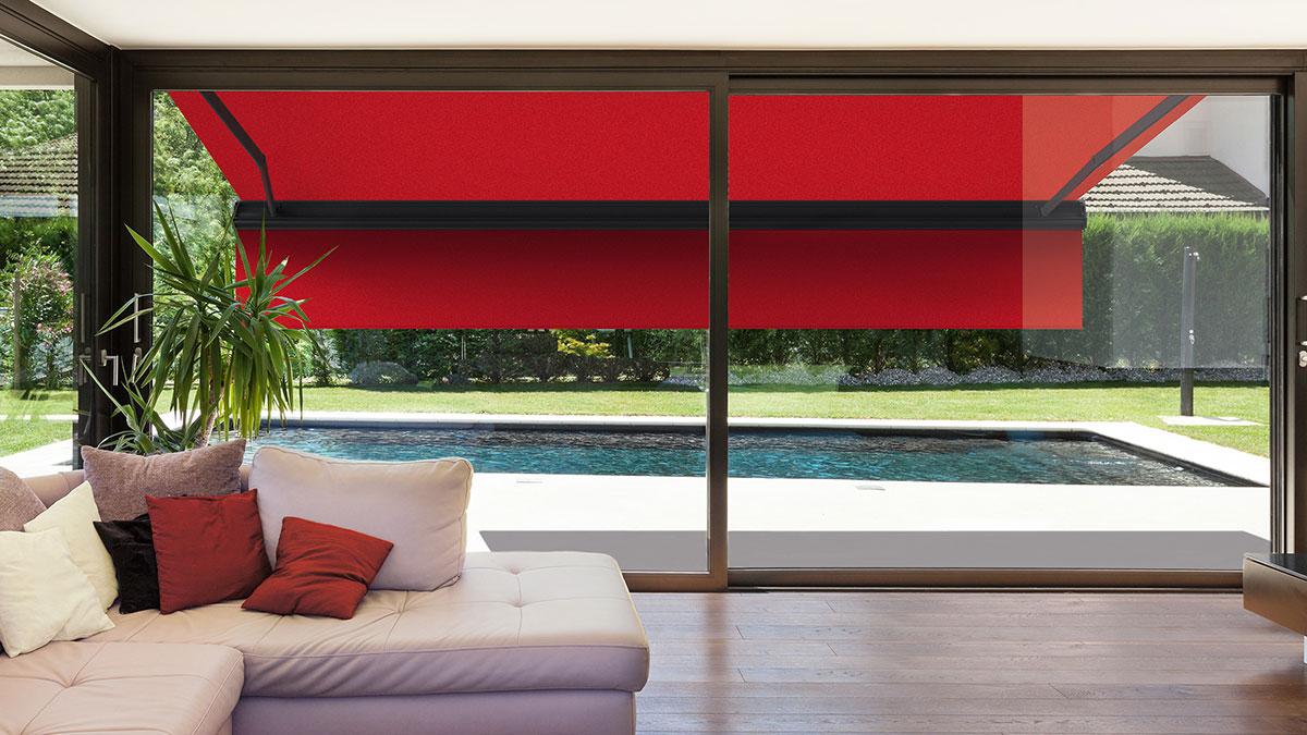 terrassen markisen elsner suntec gmbh sonnenschutz und mehr. Black Bedroom Furniture Sets. Home Design Ideas
